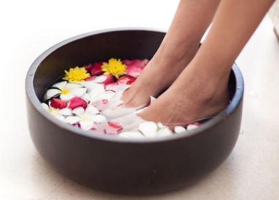 diy-pedicure-bath