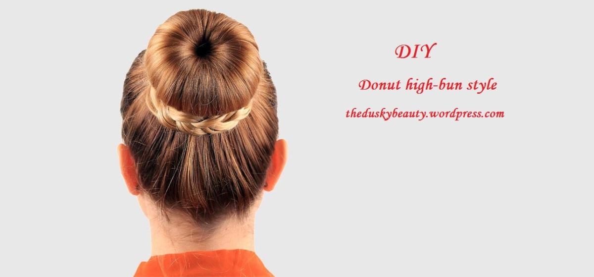 Coiffure de Noël | hairstyles | Păr împletit, Aranjare păr ...