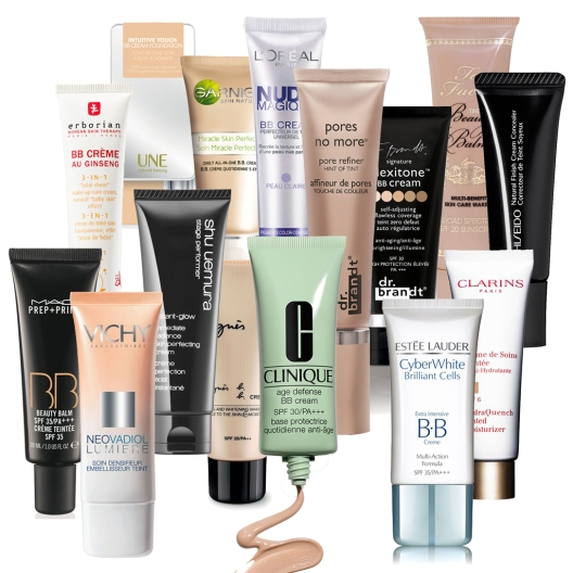 BB-Cream-vs-CC-Cream-3