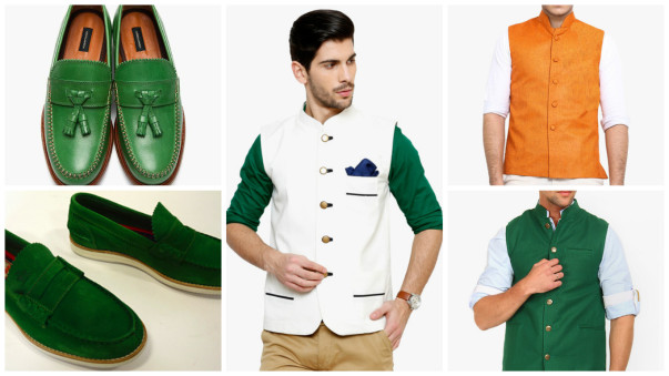 independence-day-tricolor-dress-for-men