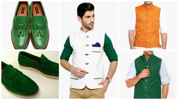 independence-day-tricolor-dress-for-men
