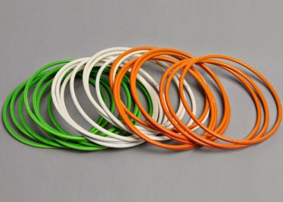 Republic day wishes with bangles