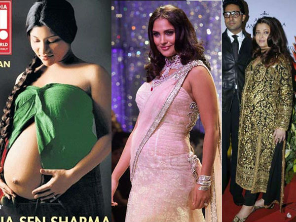 03-pregnant-bollywood-actresses